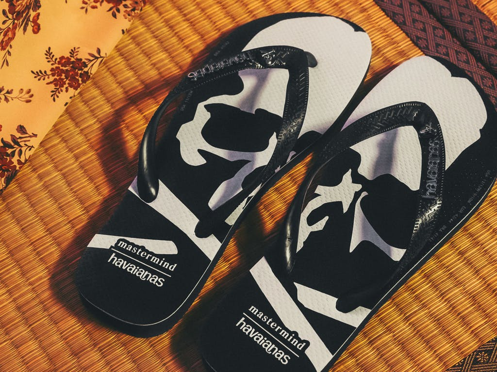 havaianas_mastermind_japan_collaboration1