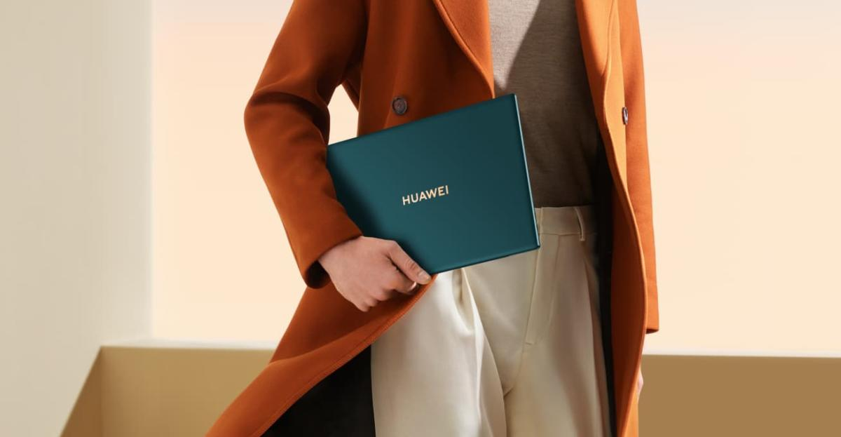 huawei-matebook-x-pro-2021-colours-1