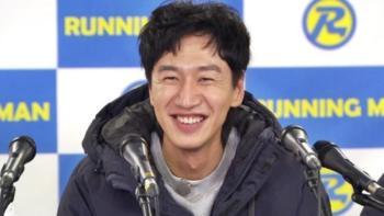lee-kwang-soo-running-man-kpoplat-750×450-1280×720
