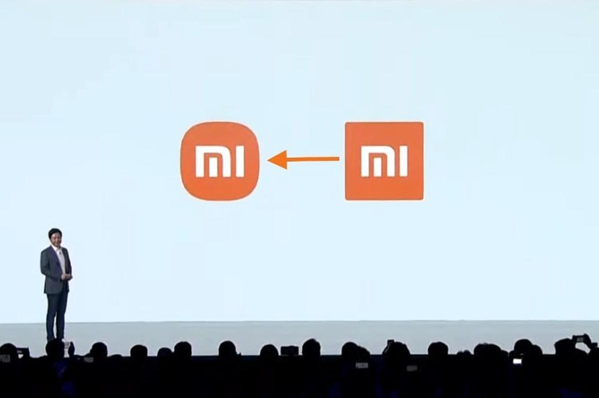 new-xiaomi-logo-revealed-2.v1