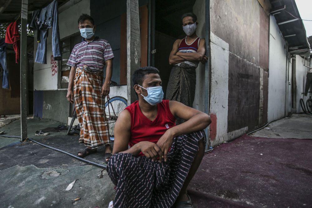 rohingya_settlement_sentul_2404_(5)