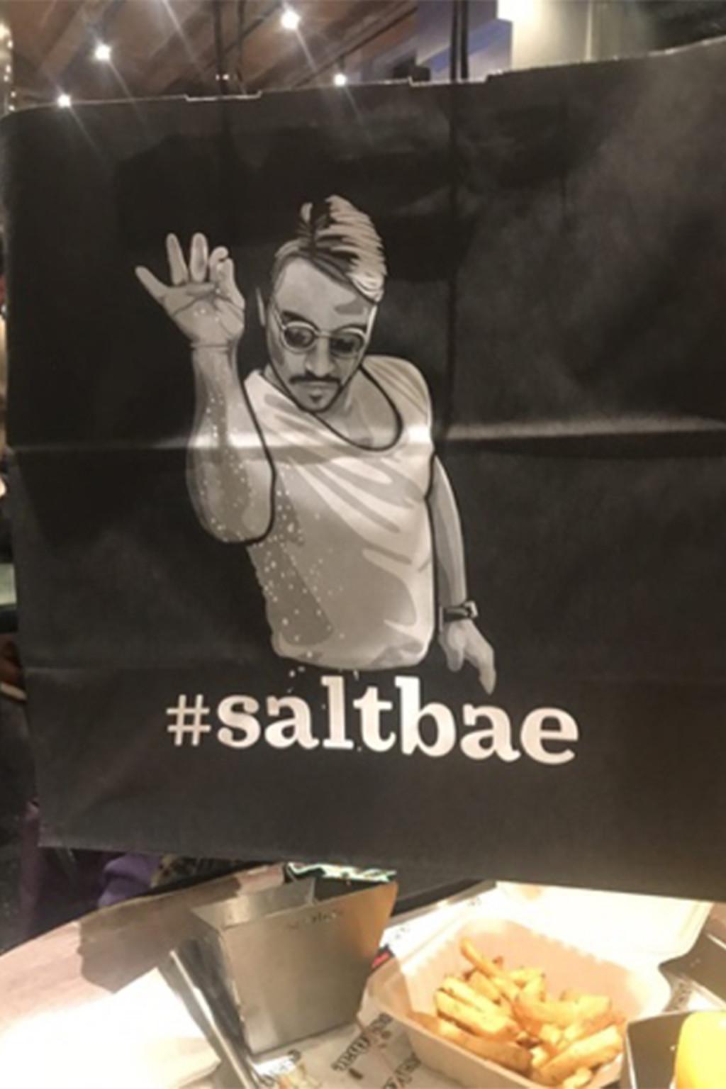 salt-bae-art-77