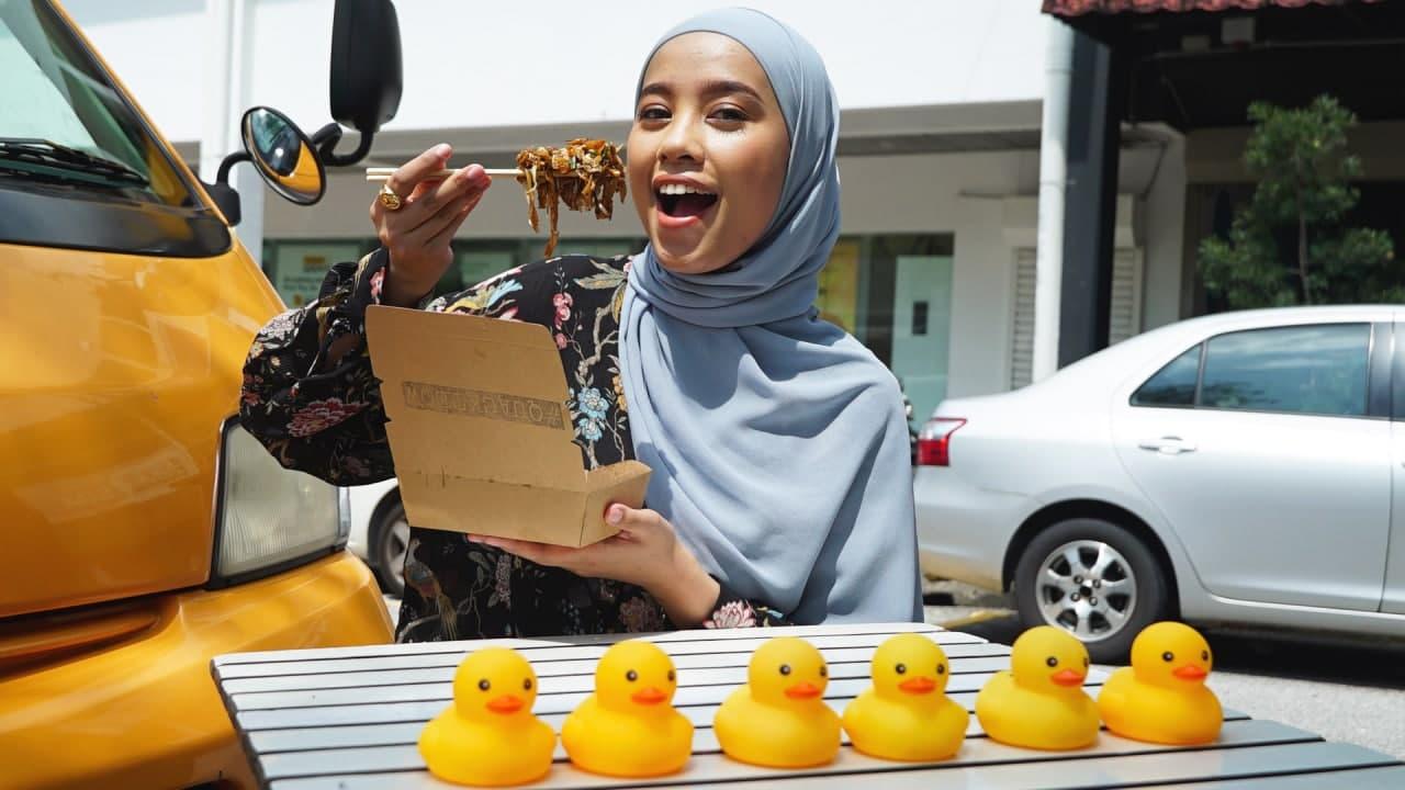 vmakan quack
