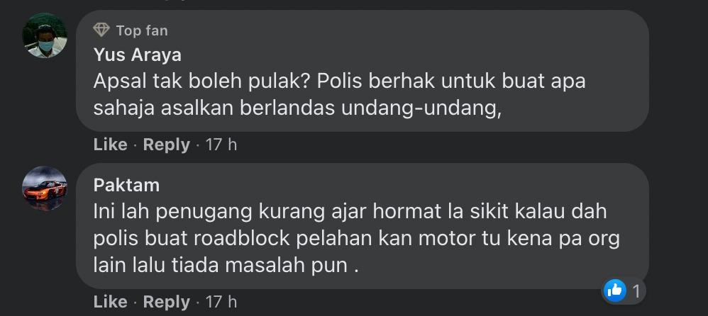 vocket-geng-motor-wheelie-polis-3