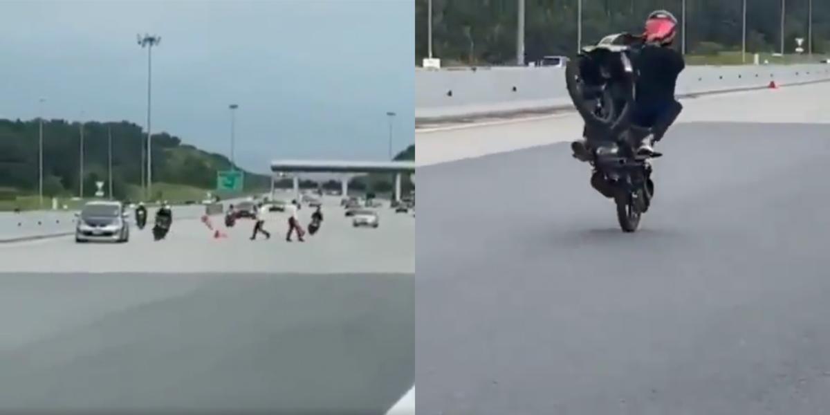 vocket-geng-motor-wheelie-polis-header