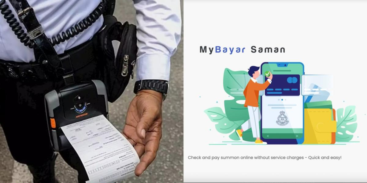 vocket-mybayarsaman-kumpul-rm90-juta-header