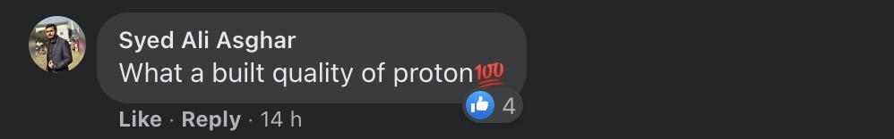 vocket-proton-saga-pakistan-3