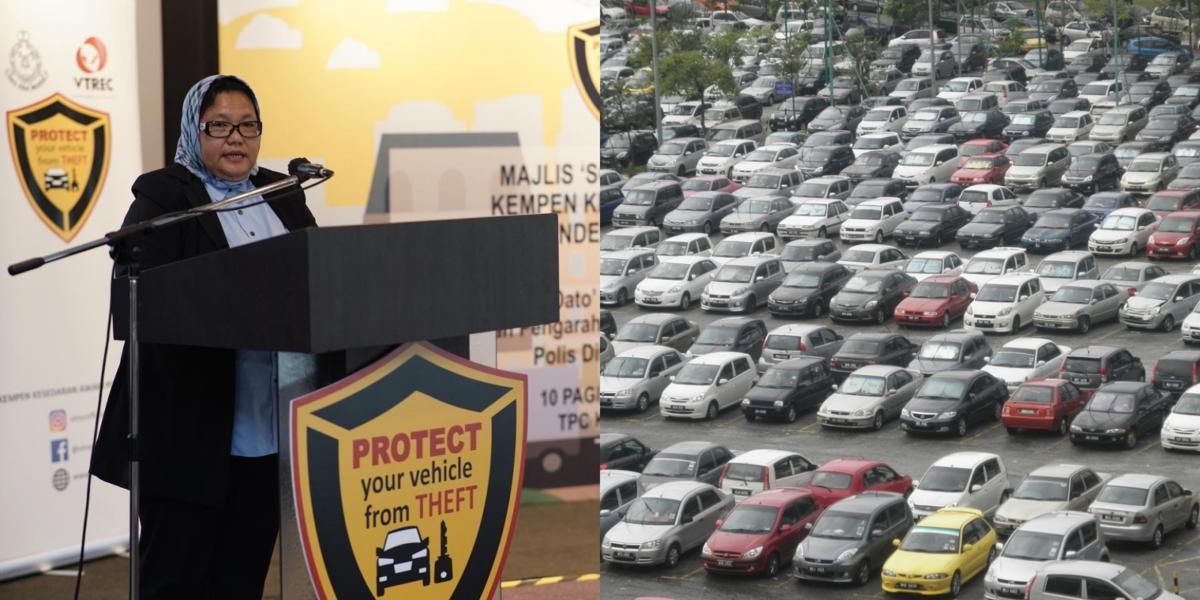 vocket-rakyat-malaysia-kecurian-kenderaan-header-1