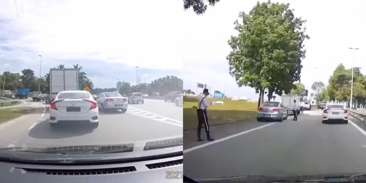 vocket-volkswagen-passat-kena-tahan-polis-header