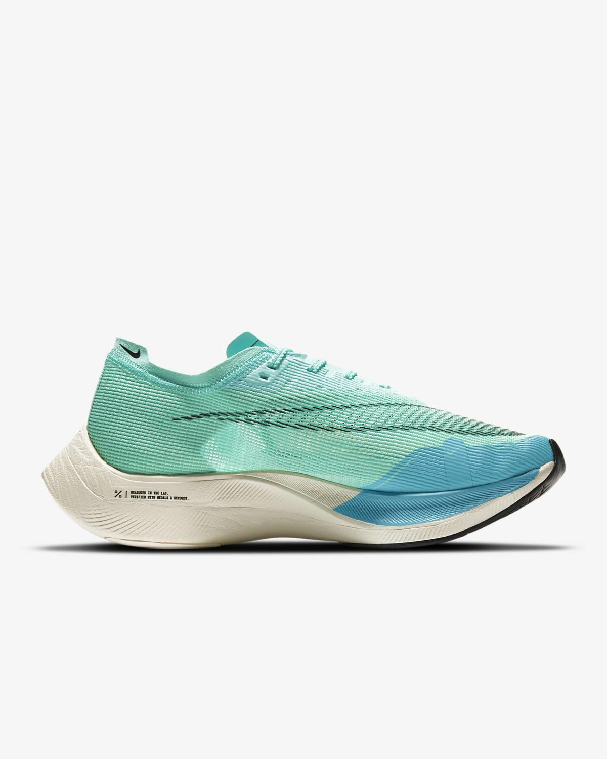 zoomx-vaporfly-next-2-racing-shoe-D4ntS0 (1)