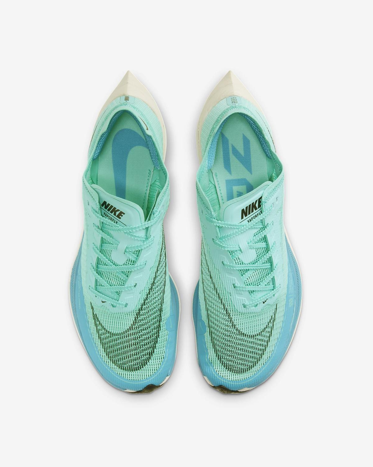 zoomx-vaporfly-next-2-racing-shoe-D4ntS0 (2)