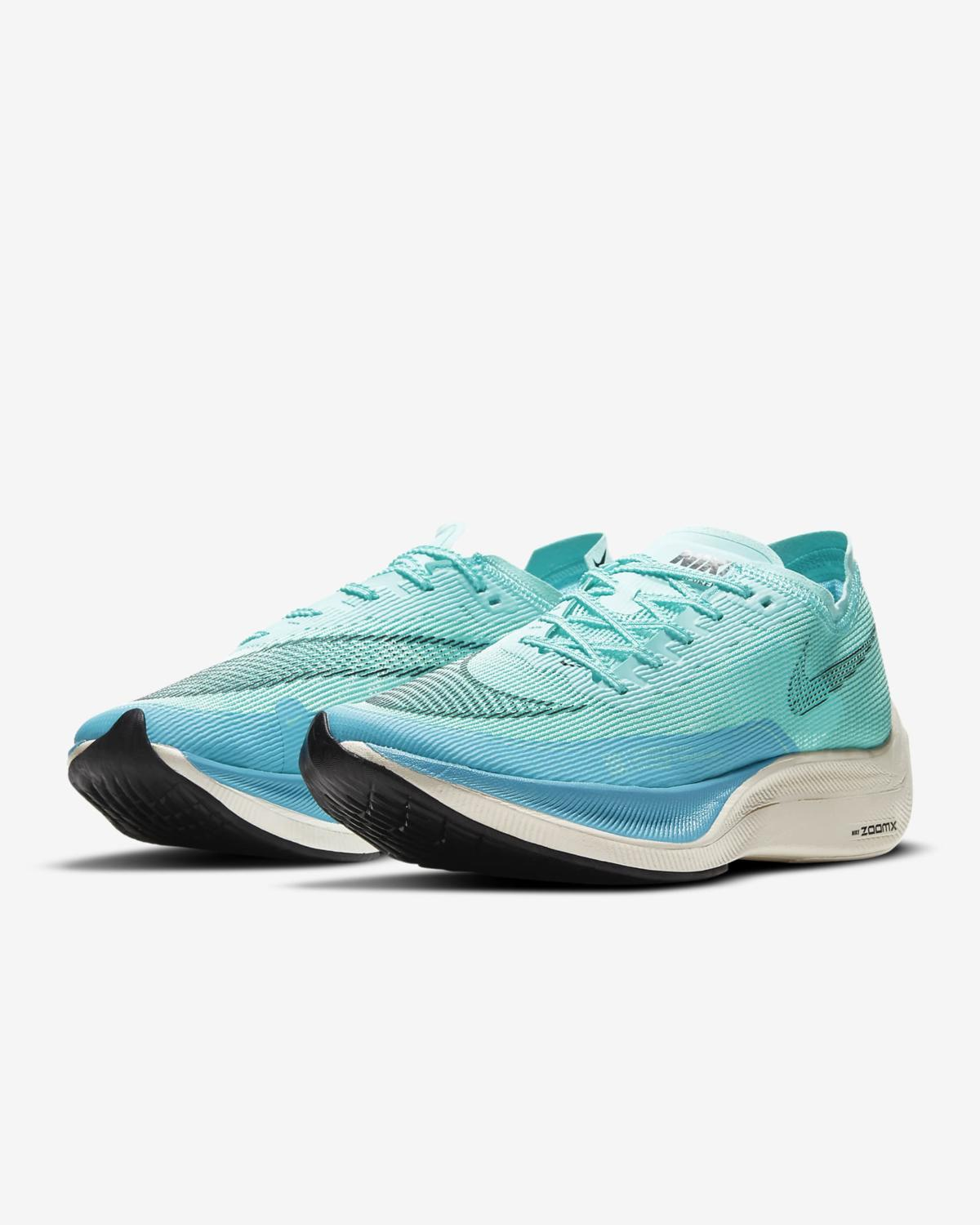 zoomx-vaporfly-next-2-racing-shoe-D4ntS0 (3)