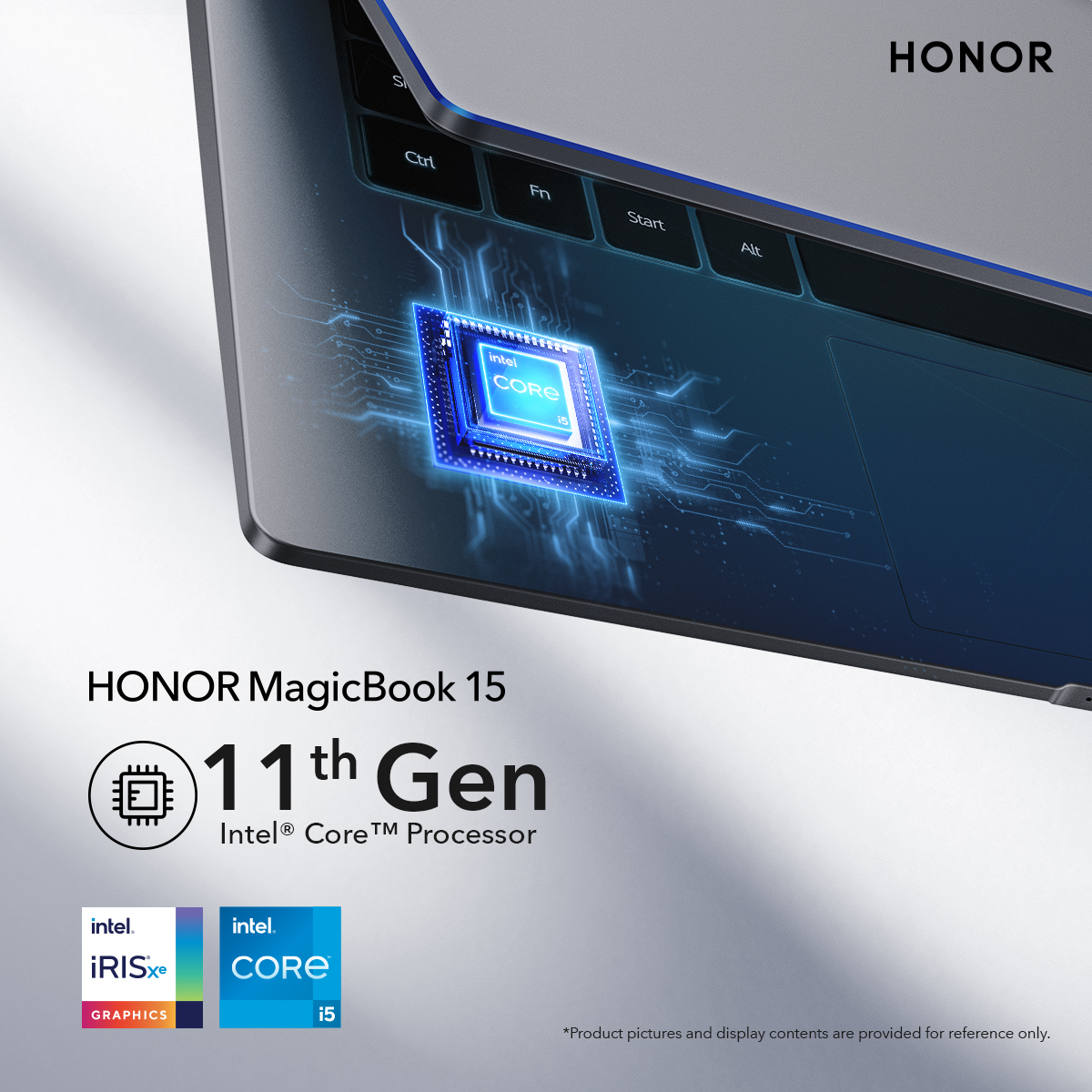 1200×1200 Intel Core