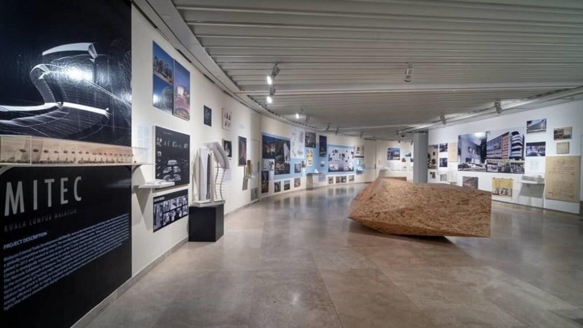 210504-galeri-petronas-malaymail-instagram-1280×720
