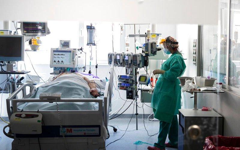 Covid19-Patient-pesakit-AP-