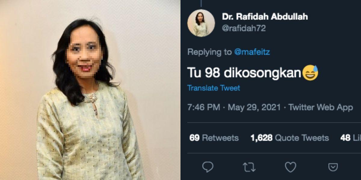 Dr. Rafidah_censored