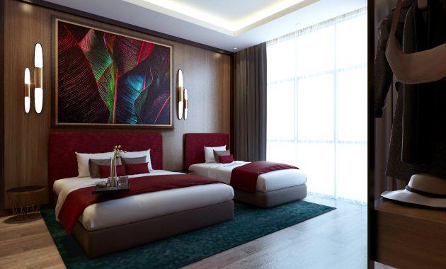 Hotel-Room-Premier-Suite-630×380
