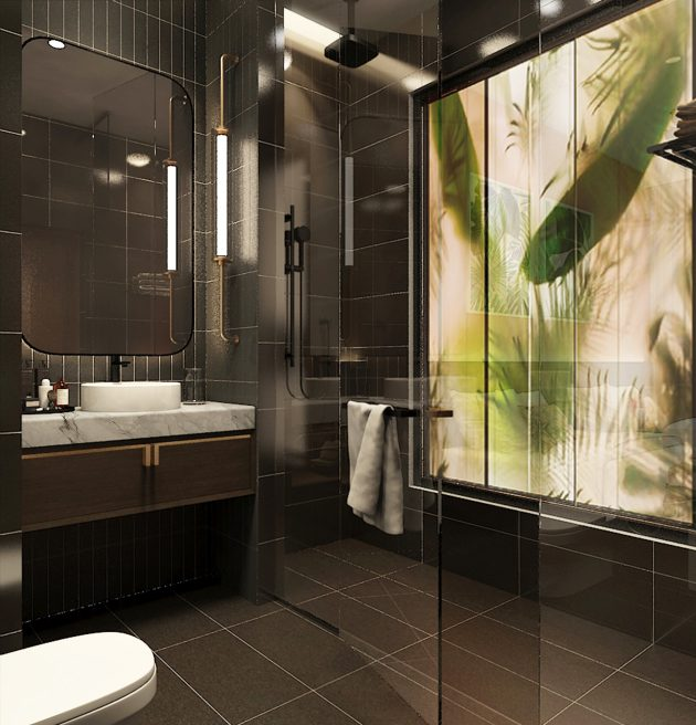 Hotel-Room-Type-A1-Typical-BATHROOM_R1-630×656
