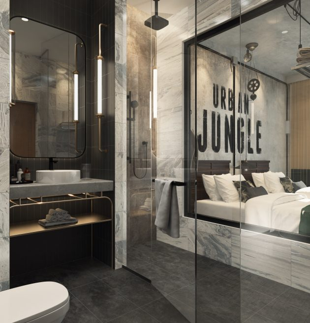 Hotel-Room-Type.B_Bathroom_02.11.2017-630×656