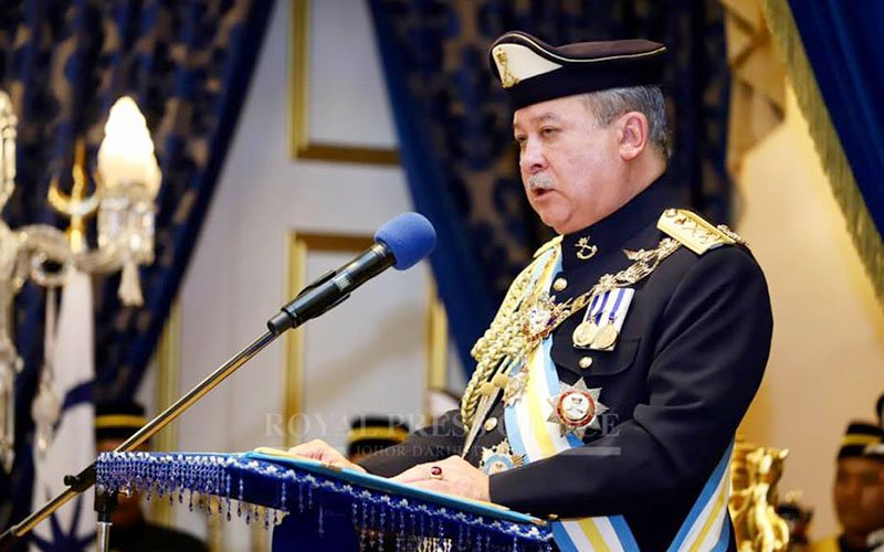 Sultan-Ibrahim-Johor-FB-230319