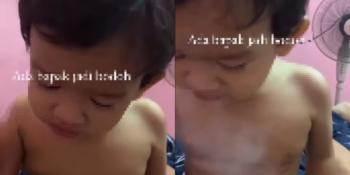 baby vape_censored