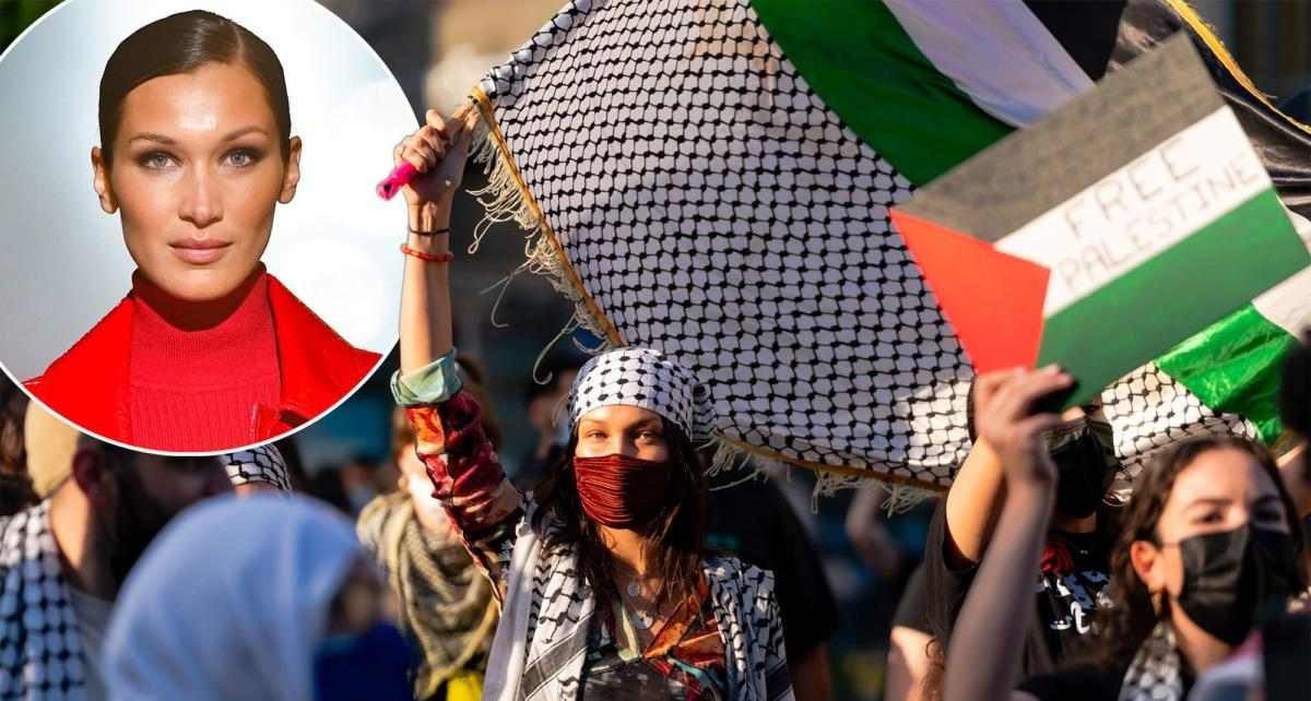 bella-hadid-israel-06