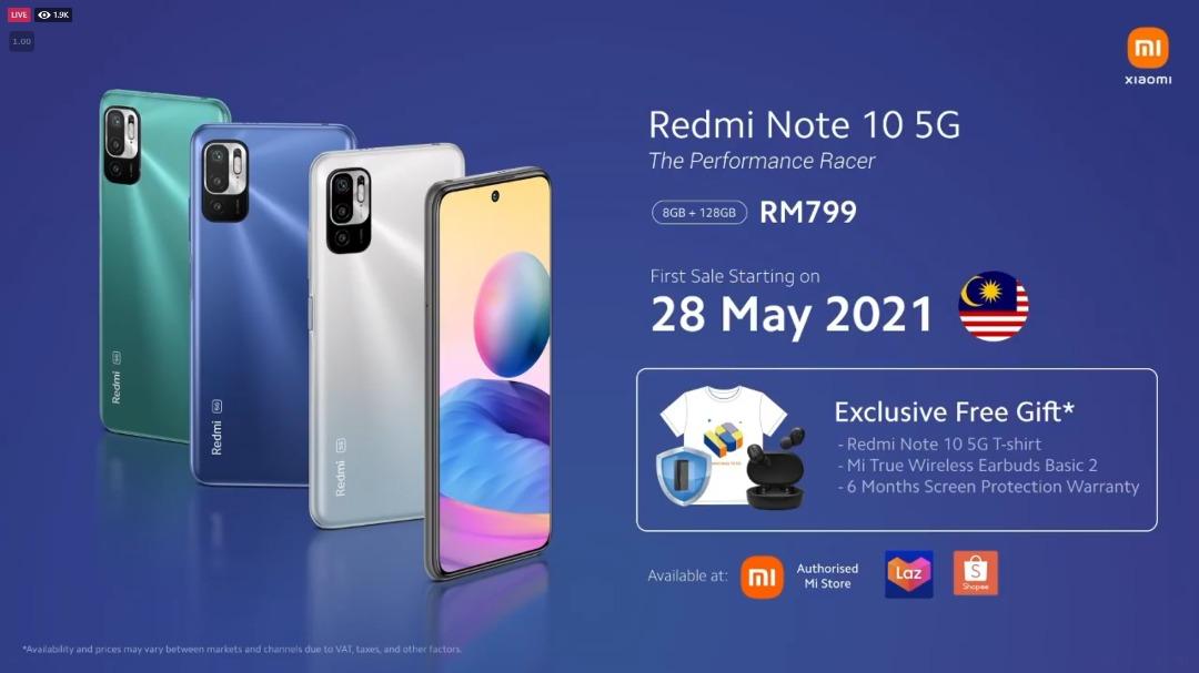 redmi-promotion