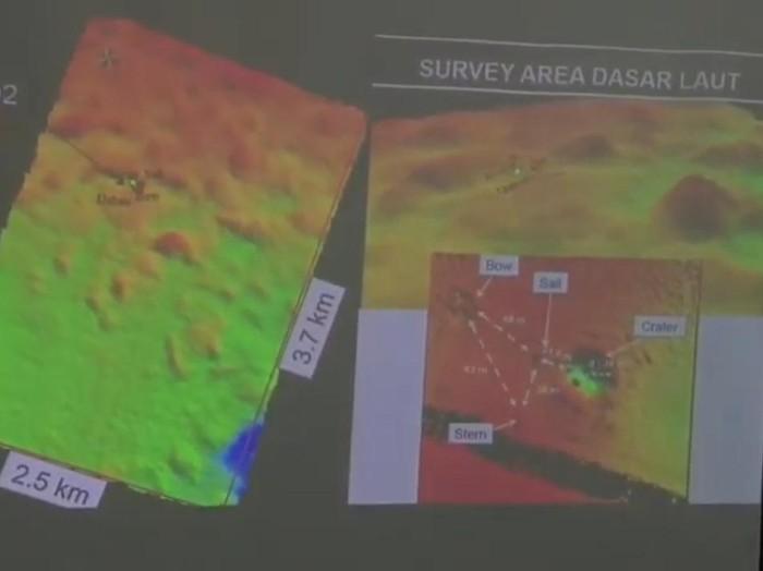survei-dasar-laut-KRI-Nanggala