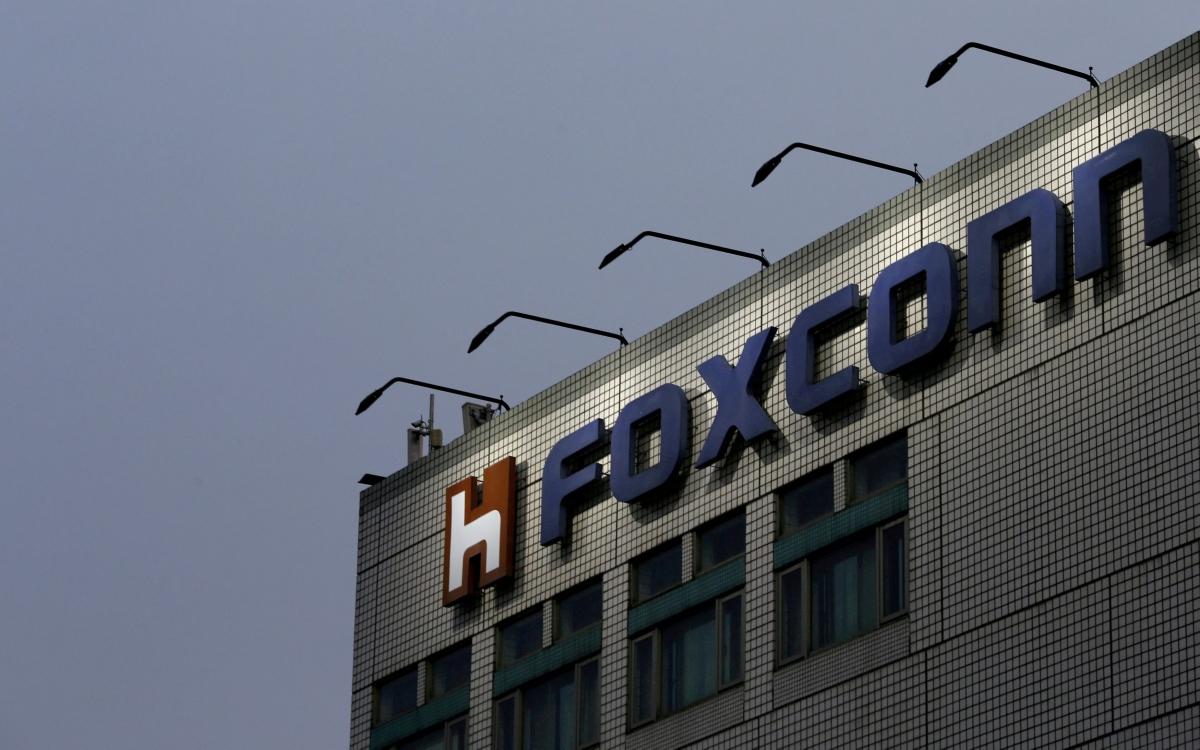 vocket-foxconn-mahu-saham-dnex-header-3