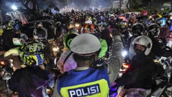 vocket-indonesia-bekasi-mudik-lebaran-header