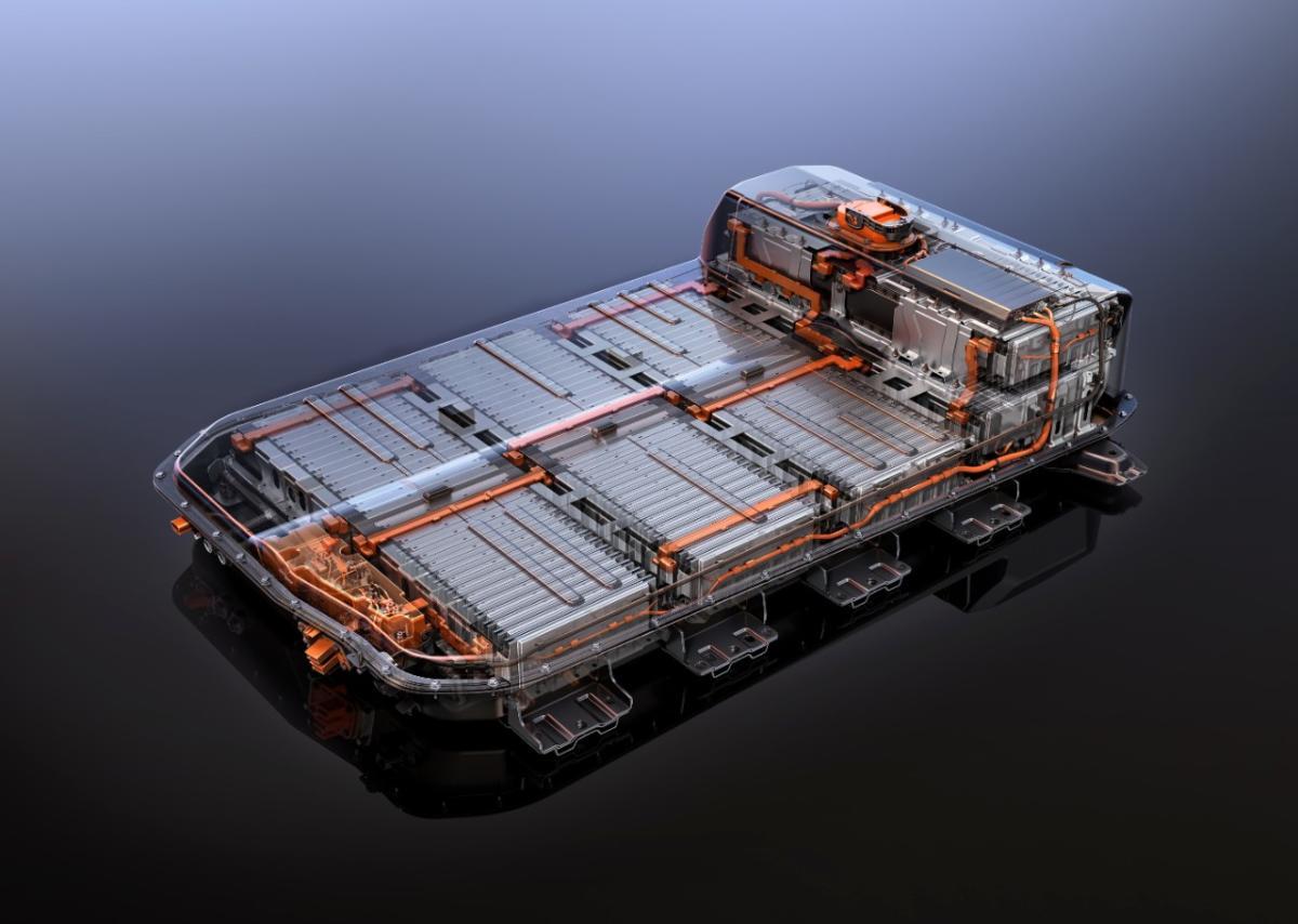 vocket-indonesia-lg-buka-industri-bateri-kereta-elektrik-1
