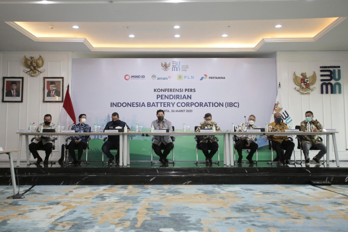 vocket-indonesia-lg-buka-industri-bateri-kereta-elektrik-2
