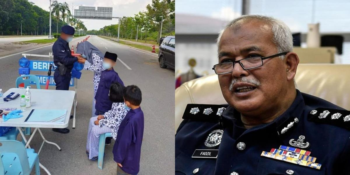 vocket-keluarga-polis-beraya-header