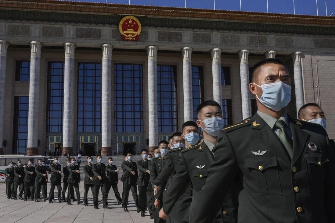 vocket-kereta-tesla-kena-tahan-kerajaan-china-2