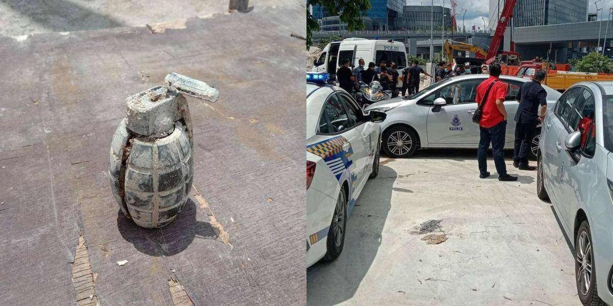 vocket-lelaki-polis-kena-prank-bom-header