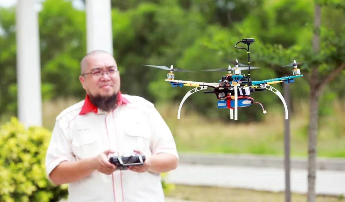 vocket-pemandu-ump-hasilkan-dron-1