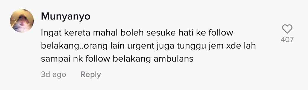vocket-porsche-taycan-ekori-ambulans-2
