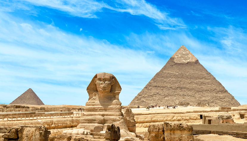 wifivox-egyptian-pyramids