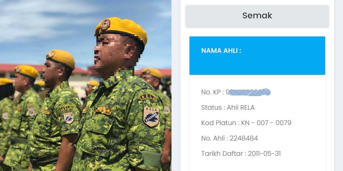 Anggota rela_censored