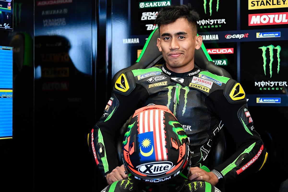 Hafizh-Syahrin-MotoGP-2018-rookie_8