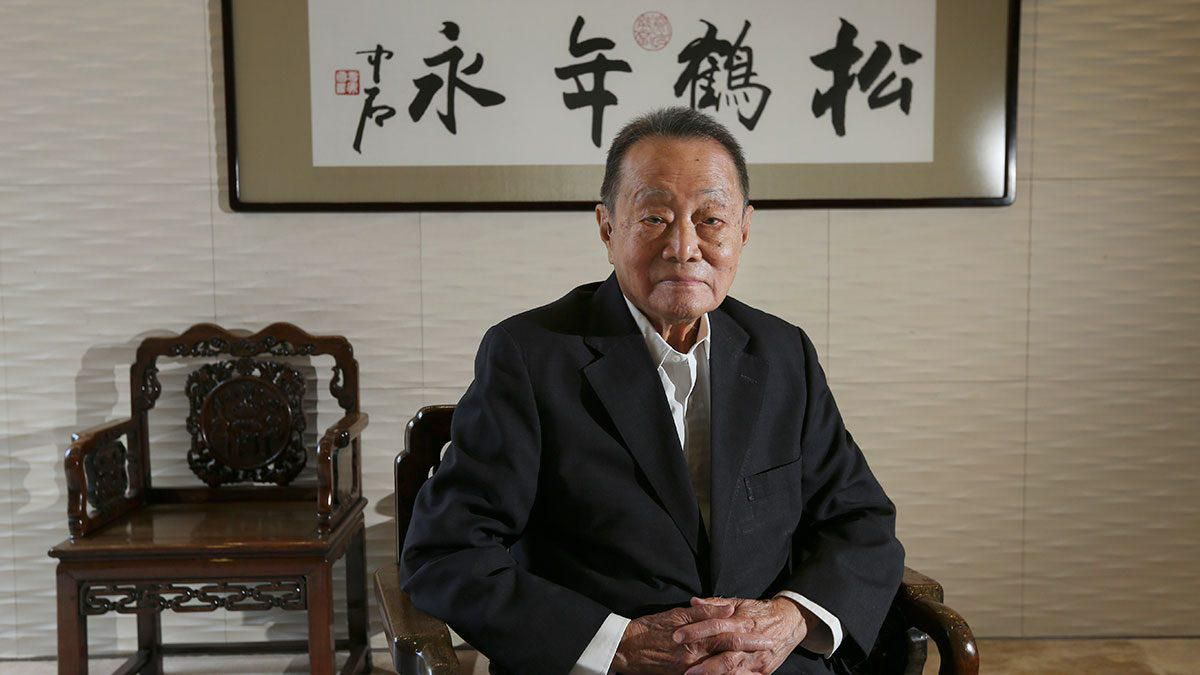 https___blogs-images.forbes.com_forbesasia_files_2018_03_0306_robert-kuok_1200x675-1200×675