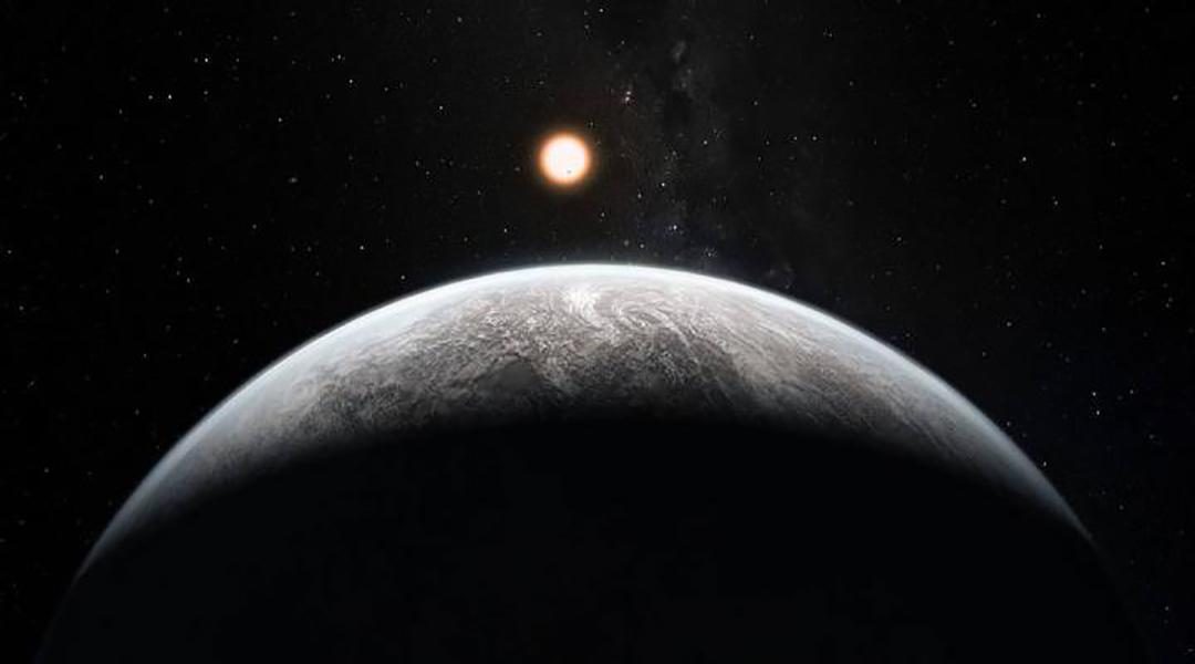 neptune-like-planet-orbiting-star