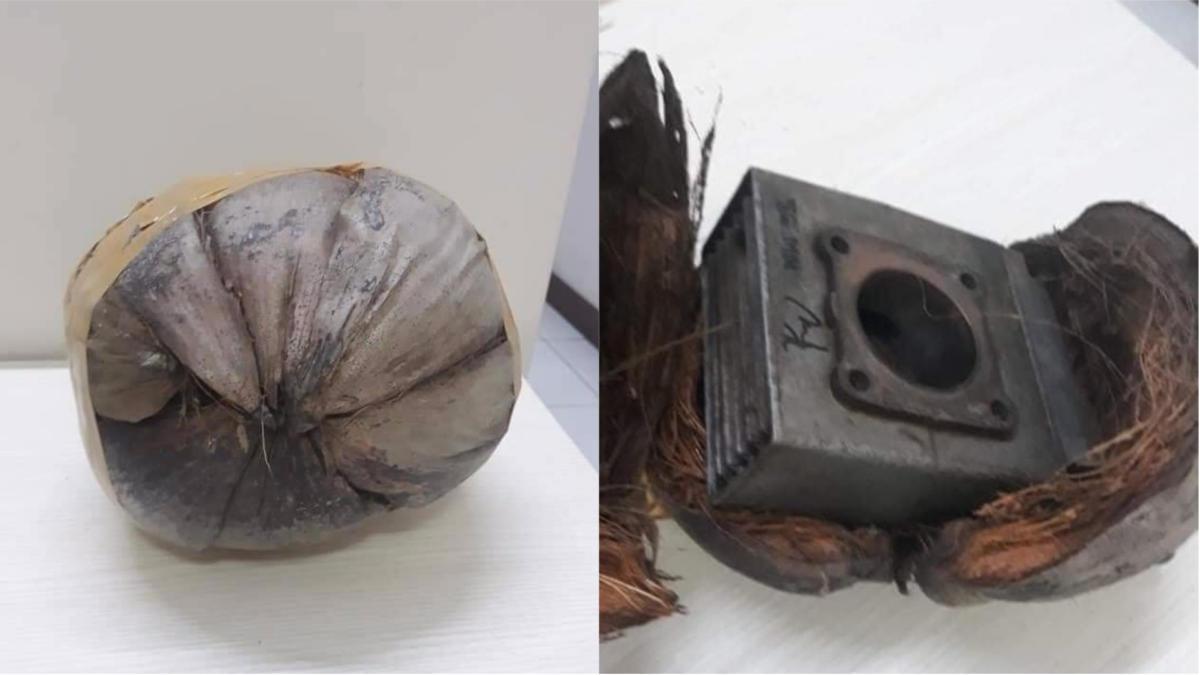 pembungkusan kelapa vckt