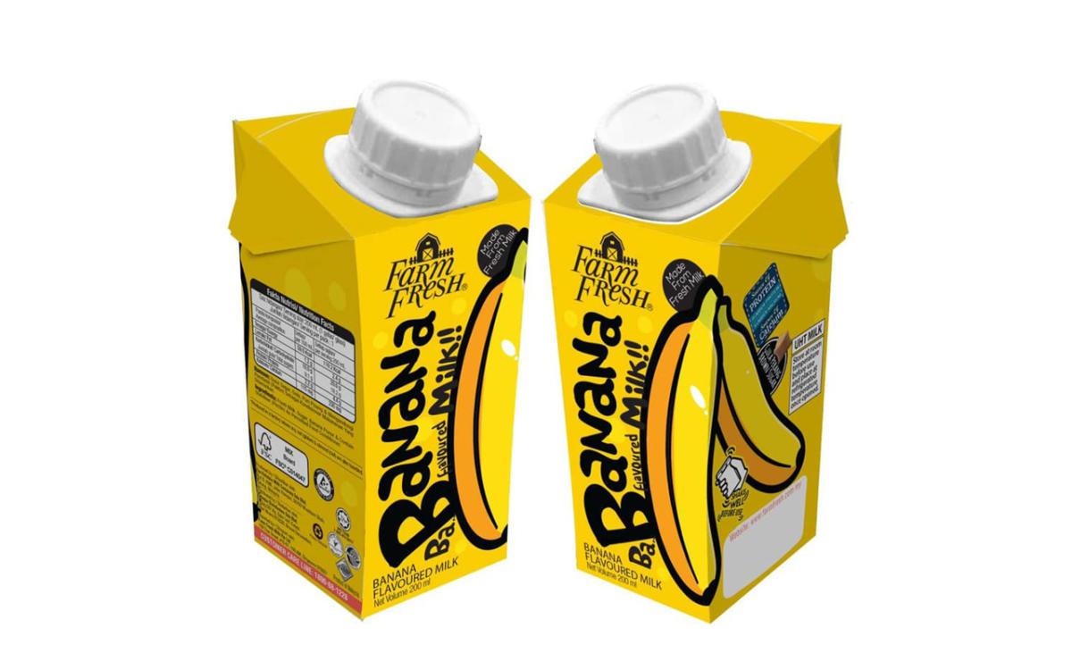 vocket-boss-susu-farm-fresh-susu-pisang-header-1