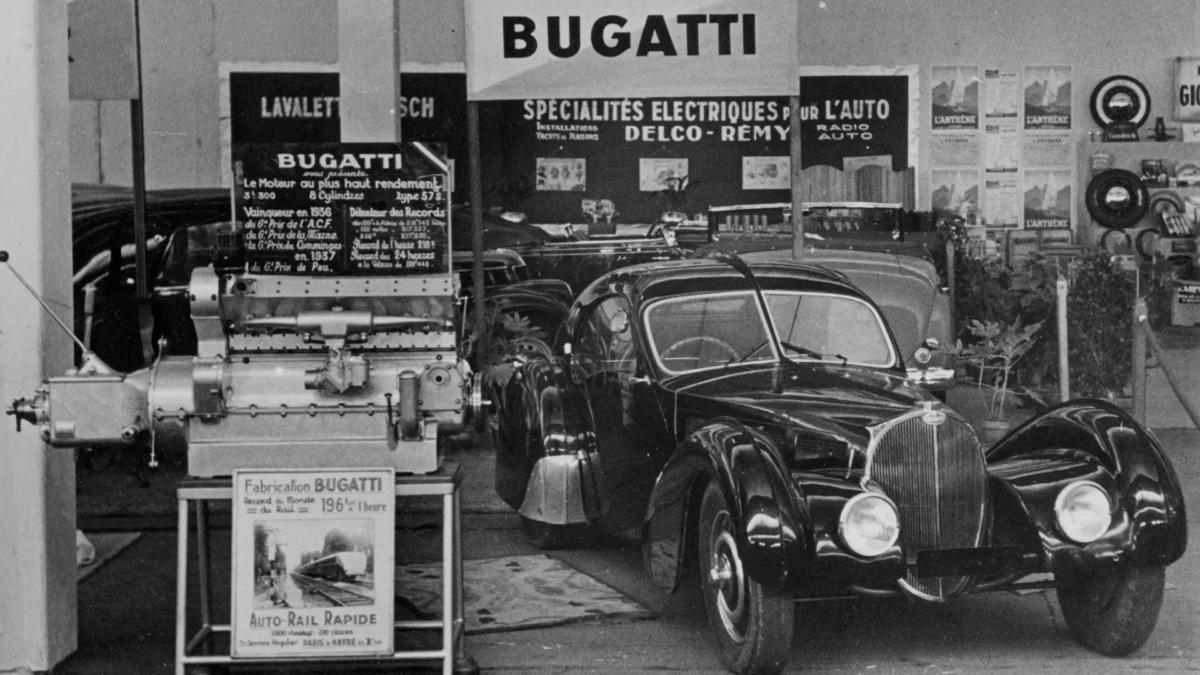 vocket-bugatti-la-voiture-noire-2