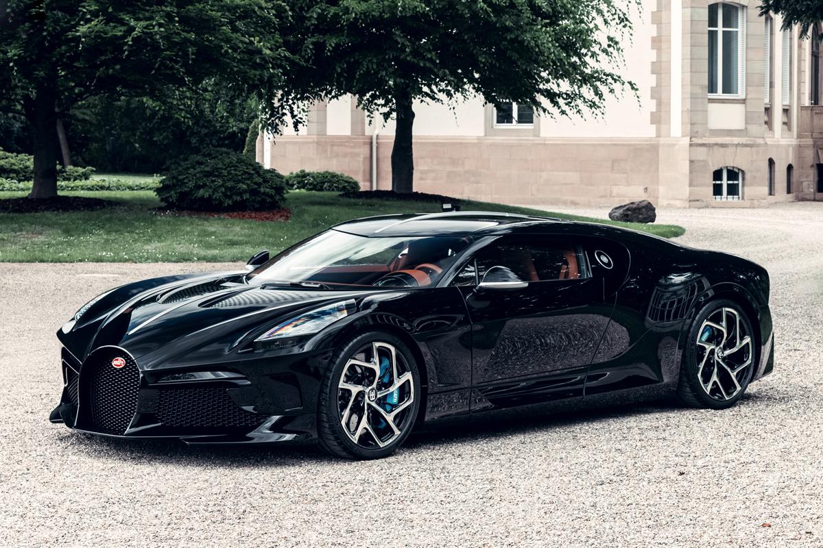 vocket-bugatti-la-voiture-noire-header
