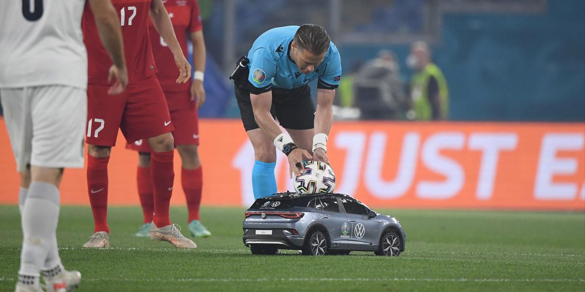 vocket-euro-2020-kereta-remote-control-hantar-bola-header-2