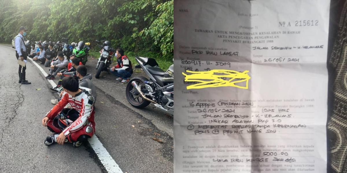 vocket-netizen-kecewa-motosikal-berkuasa-tinggi-header