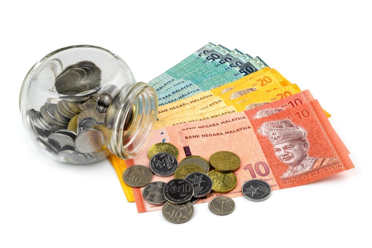 duit moratorium
