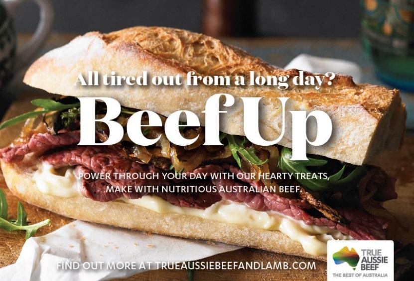 Aussie beef 2